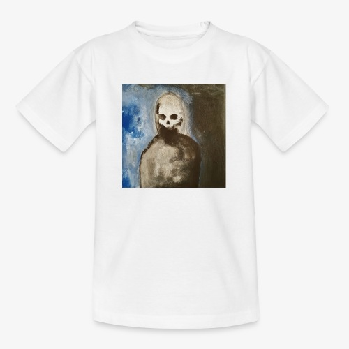 Death - Teenage T-Shirt