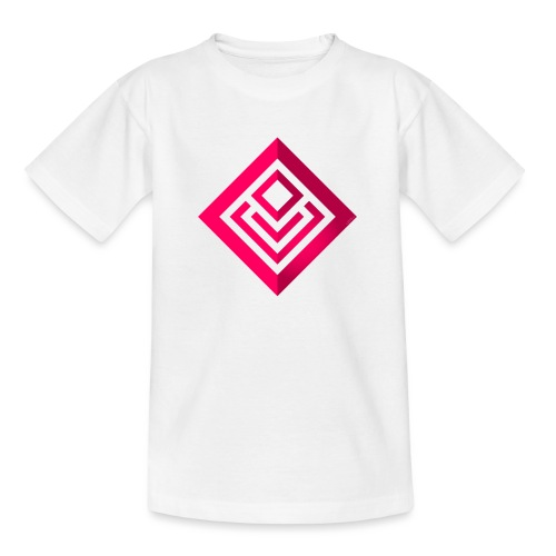 Cabal - Teenage T-Shirt