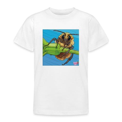 Bi - Teenager-T-shirt