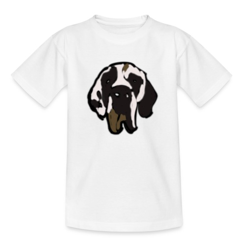 5 png - T-shirt Ado