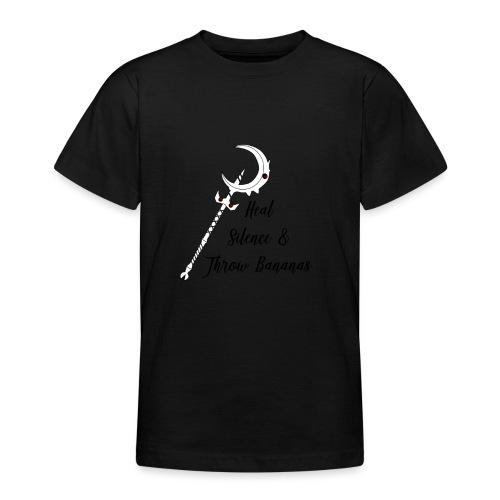 Soraka Main - Teenager T-Shirt