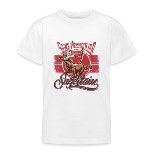SAGITTAIRE - T-shirt Ado