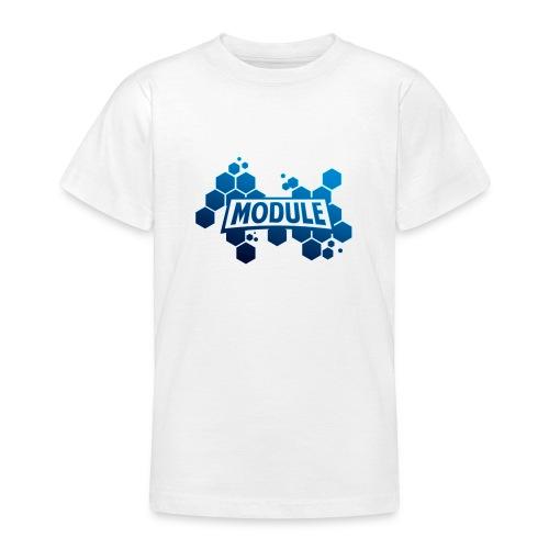 Module eSports - Teenage T-Shirt