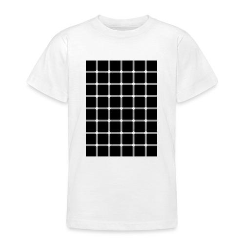 spikkels - Teenager T-shirt