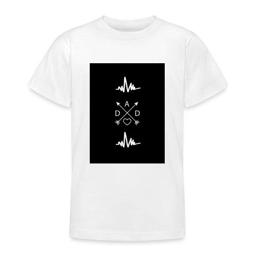 IMG_0271 - T-shirt Ado