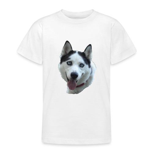 Yuki - Teenager T-Shirt