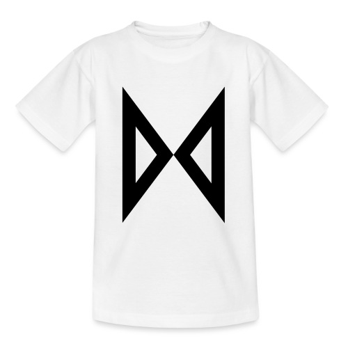 M - Teenage T-Shirt