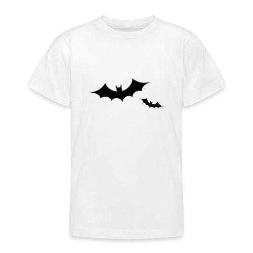 bats - T-shirt Ado