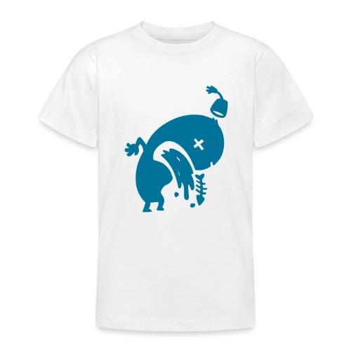 kotz - Teenager T-Shirt