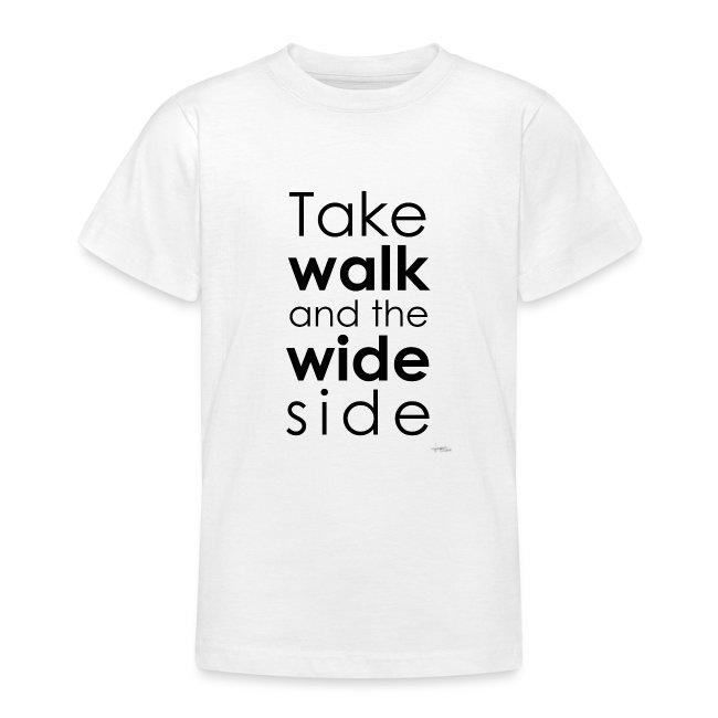 LOU-REDD-walk-black