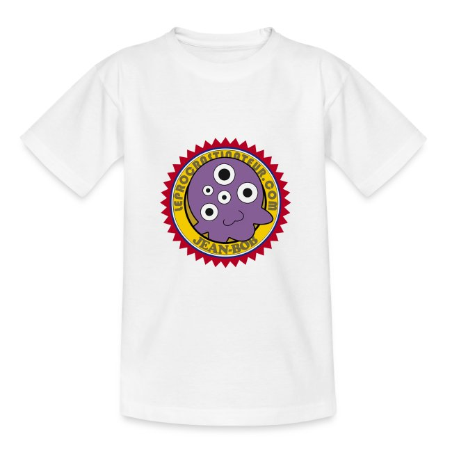 Seal of approval logo TS png
