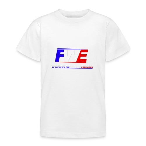 Logo Slogan png - T-shirt Ado