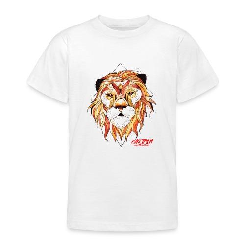 ALION - Teenager T-shirt