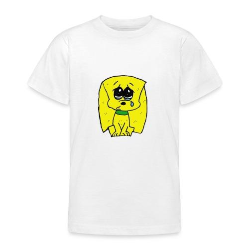 Soz Dog - Teenage T-Shirt