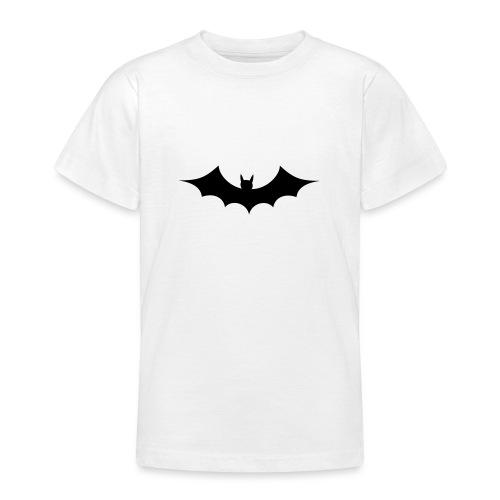 bat - T-shirt Ado