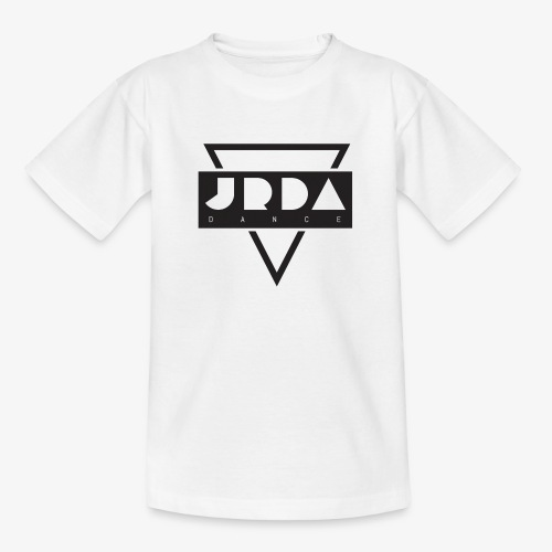 JRDA - Teenage T-Shirt