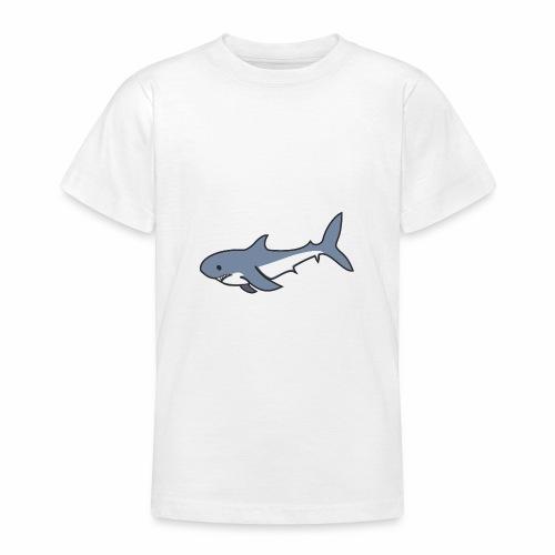 Hai - Teenager T-Shirt