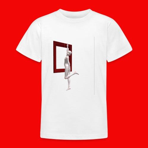 BaG-DoLL - Maglietta per ragazzi