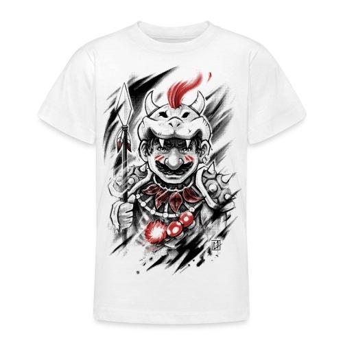 Wild M - Teenage T-Shirt