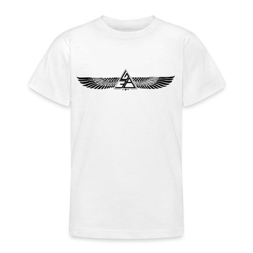 WINGZ 2 - T-shirt Ado
