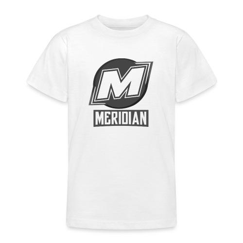 Offizielles sc0pez merch - Teenager T-Shirt