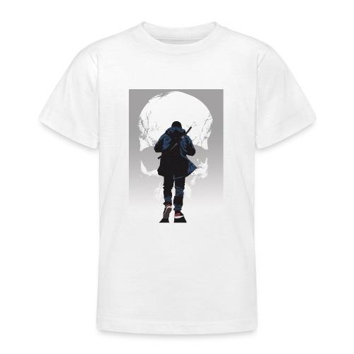 DreaMLanD - T-shirt Ado
