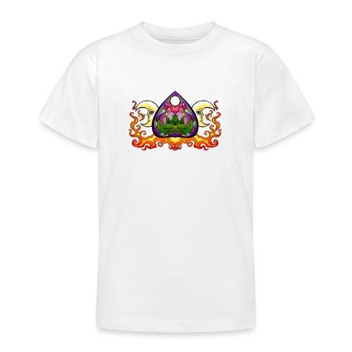 ouija - T-shirt Ado