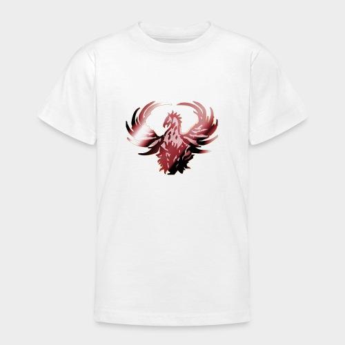 AVE PHOENIX - Camiseta adolescente