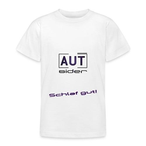 Avatarp png - Teenager T-Shirt