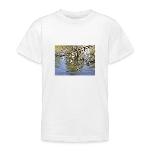 mardi - T-shirt Ado