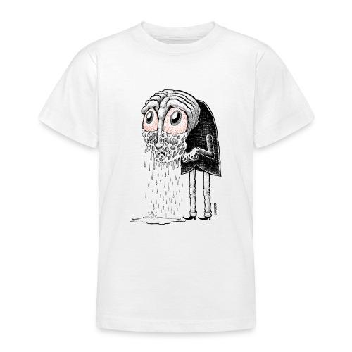 Crybaby 1 - Teenage T-Shirt