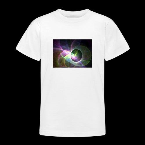 FANTASY 2 - Teenager T-Shirt