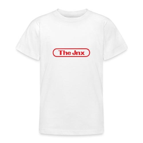 The Jnx - T-shirt tonåring