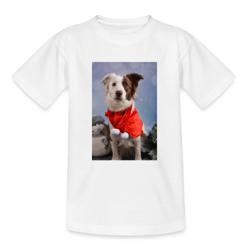 DSC_2058-jpg - Teenager T-shirt