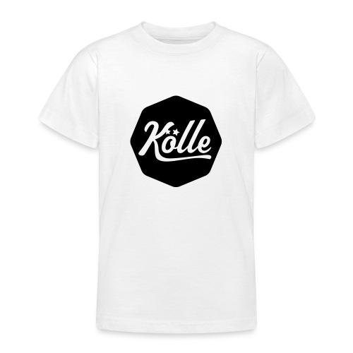 Kölle - Teenager T-Shirt