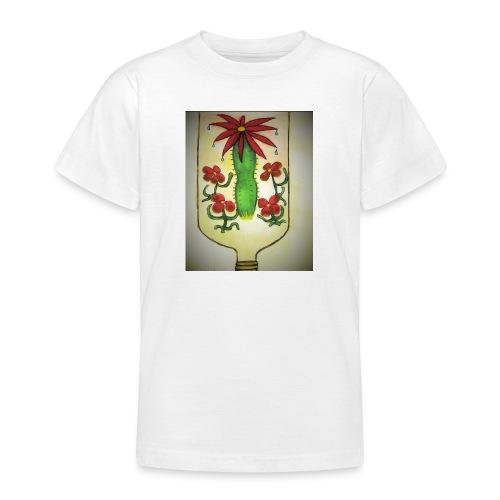 Alcoholism - Nuorten t-paita