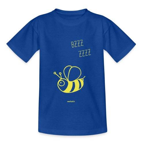 ape - Maglietta per ragazzi