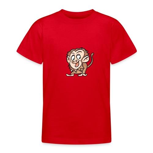 Aap - Teenager T-shirt