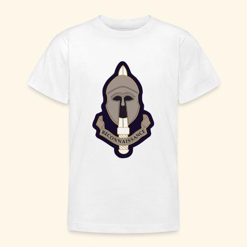Reconnaissance - Teenager T-shirt