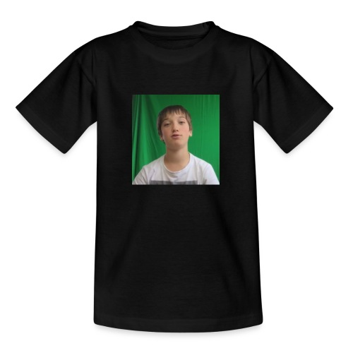 Game4you - Teenager T-shirt