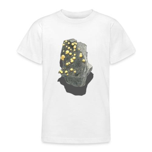 Kugelcalcit - Teenager T-Shirt