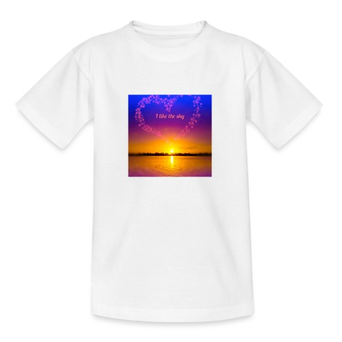 PhotoEditor 20190519 182022256 - T-shirt Ado
