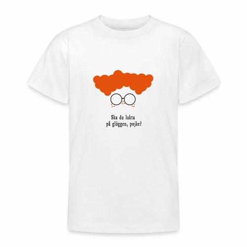 Karl-Bertil Jonsson - T-shirt tonåring