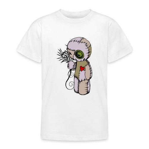 voodoo doll - T-shirt Ado