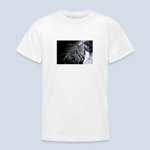 Noriker - Teenager T-Shirt