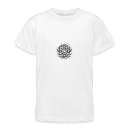Zentralmatura memes - Teenager T-Shirt