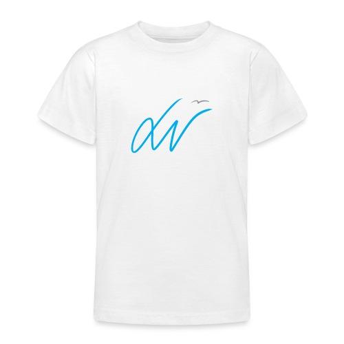 LavoroMeglio - Maglietta per ragazzi