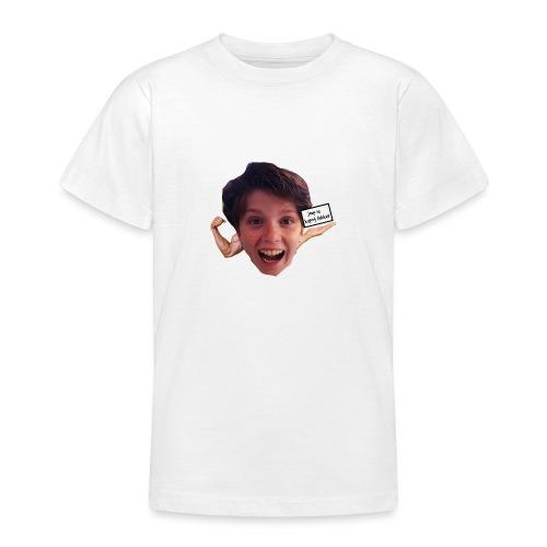 Joep - Teenager T-shirt