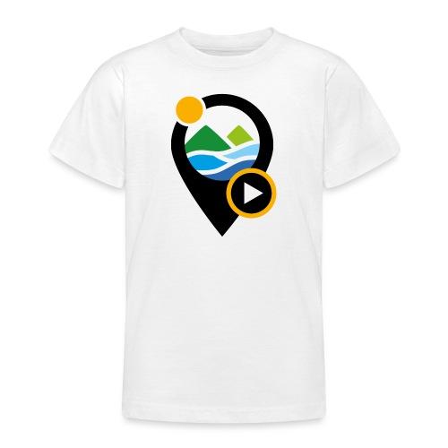 PICTO - T-shirt Ado