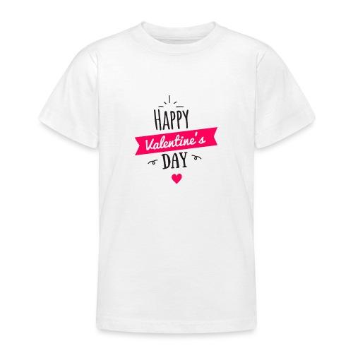 february 2045466 1280 - Teenager T-Shirt